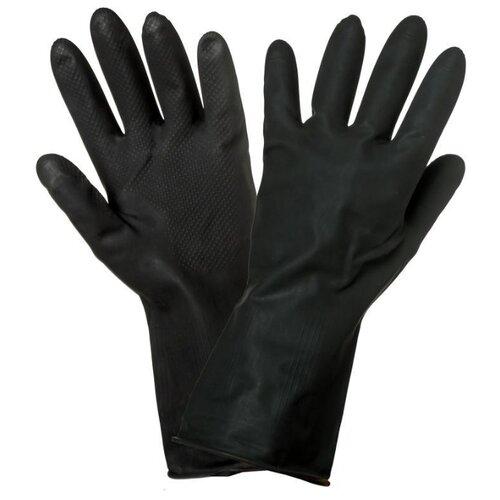 Фото - Перчатки Airline AWG-LS-10 1 пара черный перчатки airline awg s 07 2 шт