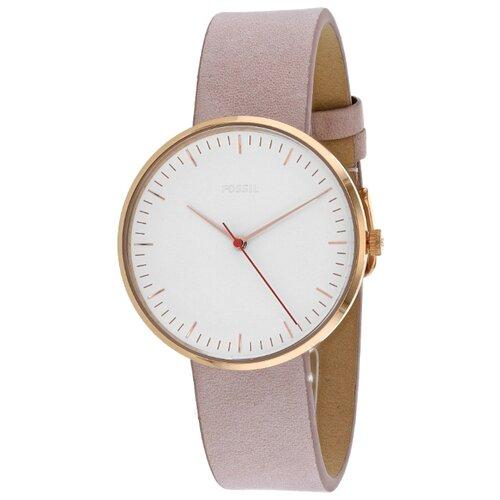 Наручные часы FOSSIL ES4426