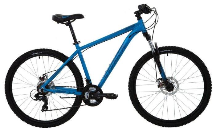 Горный (MTB) велосипед Stinger Element Evo 27.5