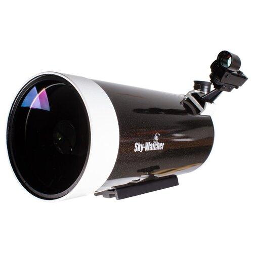 Фото - Оптическая труба Sky-Watcher BK MAK127SP OTA 68567 белый/черный оптическая труба bresser messier nt 130s 650 74294 белый