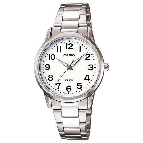 Наручные часы CASIO LTP-1303D-7B casio casio ltp v002l 7b