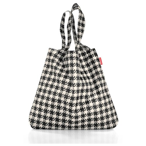 Сумка reisenthel Mini maxi shopper fifties, текстиль