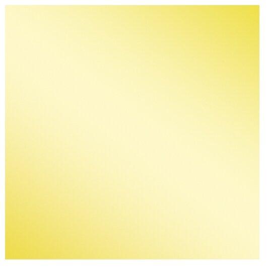 Лист гладкий GAH ALBERTS 470012 500х200 мм
