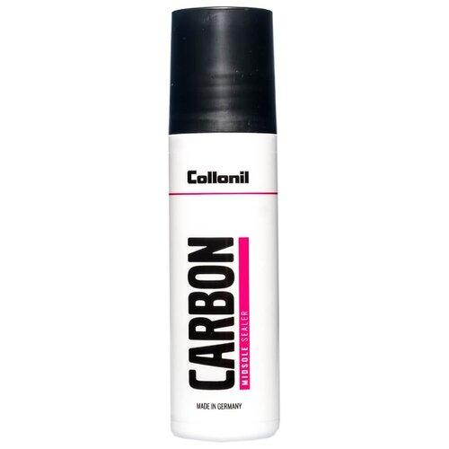 Collonil Лосьон для защиты боковой подошвы Carbon Midsole Sealer