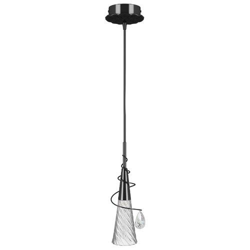 цена на Светильник Lightstar Aereo 711017, G9, 25 Вт