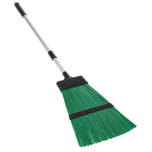 Щетка Доляна 851351 зеленый