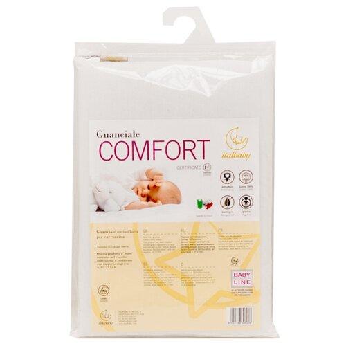 Подушка Italbaby Comfort 23х33 см