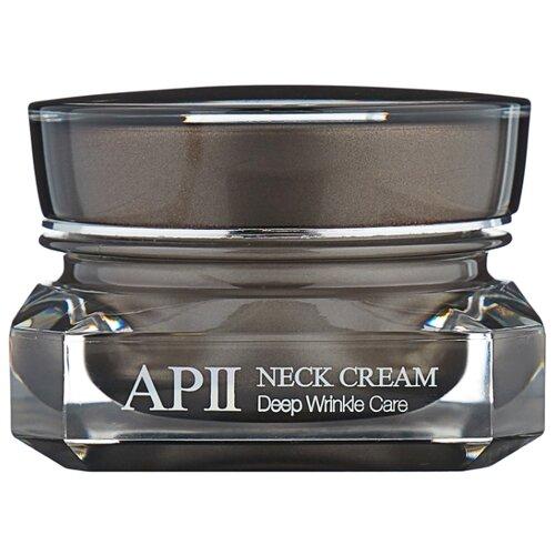 The Skin House Ap-II Professional Ex Restore Neck Cream Крем для разглаживания морщин в области шеи и декольте 50 млУвлажнение и питание<br>