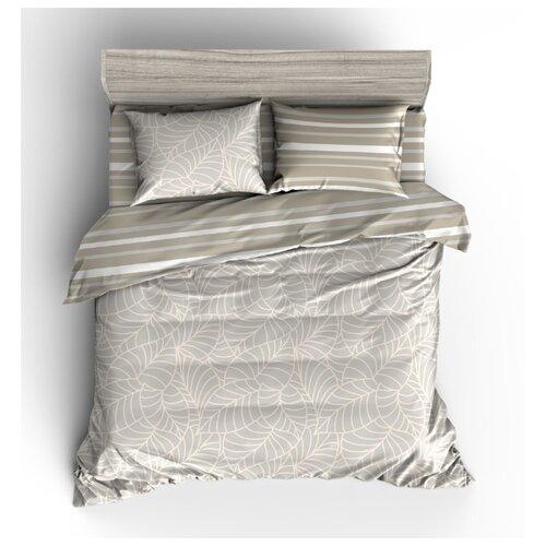 Постельное белье Tvist (2 спал.)
