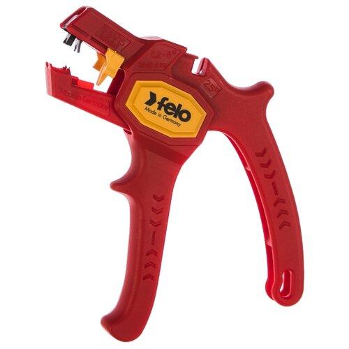 Стриппер Felo 58399911 красный