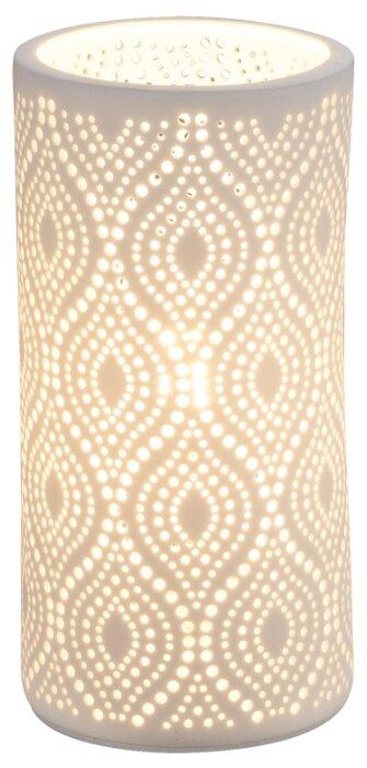 Ночник Globo Lighting Cendres 15917T