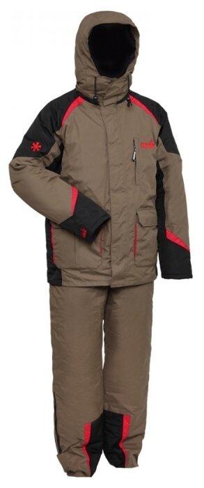 Костюм зимний NORFIN Thermal Guard