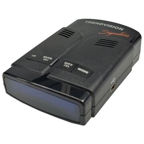 Радар-детектор TrendVision Drive 500 Signature