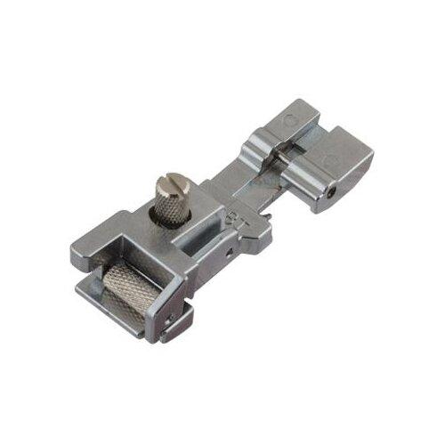 Лапка Micron OV-202 серебристый обогреватель vitek vt 1708 w