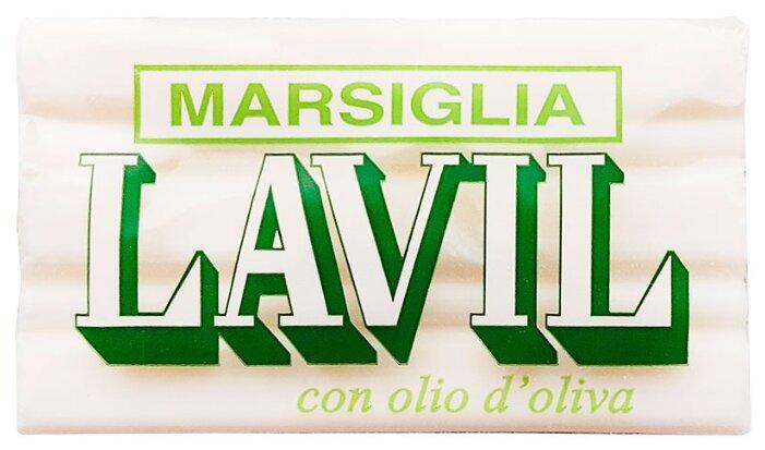 Хозяйственное мыло Nesti Dante Lavil с оливковым маслом — купить по выгодной цене на Яндекс.Маркете