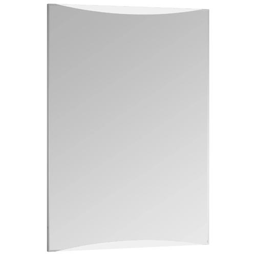Зеркало АКВАТОН Инфинити 65 1A197102IF010 65х90 без рамы