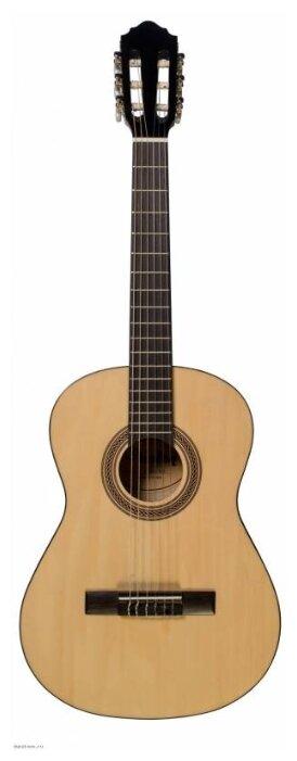 Гитара классическая Veston C-45A 3/4