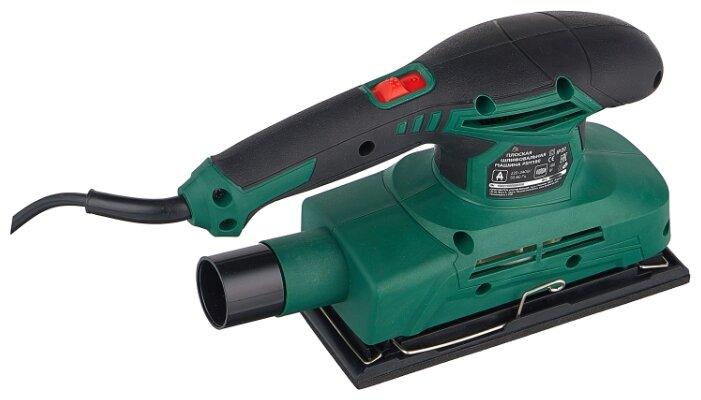 Плоскошлифовальная машина Hammer PSM 180