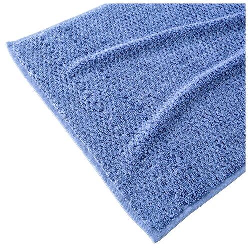 Arya Полотенце Arno банное 70х140 см голубой la pastel полотенце гербера банное 70х140 см бежевый