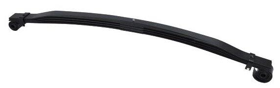 Рессора задняя УАЗ 236000291201000 для УАЗ Пикап