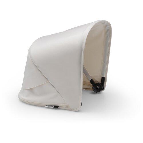 Купить Bugaboo Капюшон защитный для коляски Fox 2/Cameleon 3/Lynx Fresh White, Аксессуары для колясок и автокресел
