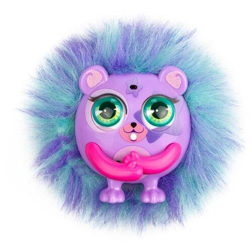 Мягкая игрушка Tiny Furries 83690 sugar игрушка жираф tiny love