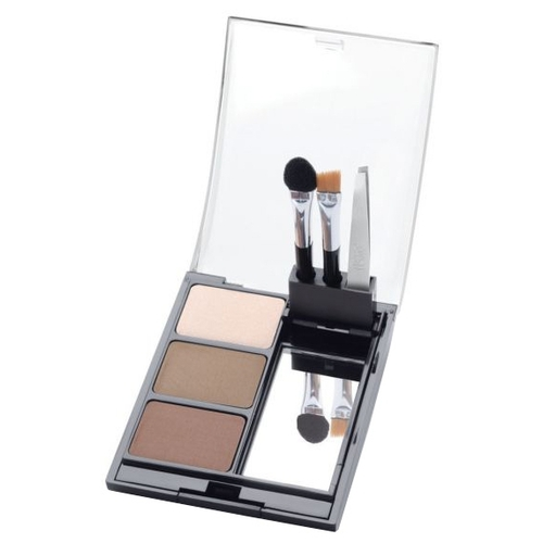 Ardell Пудра для бровей Brow Powder Palette