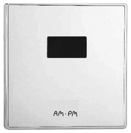 Панели и кнопки смыва AM.PM CUSEF7006