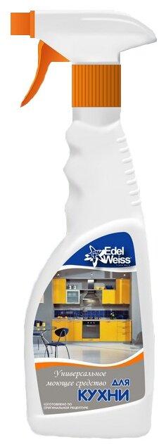 Универсальное моющее средство для кухни EdelWeiss