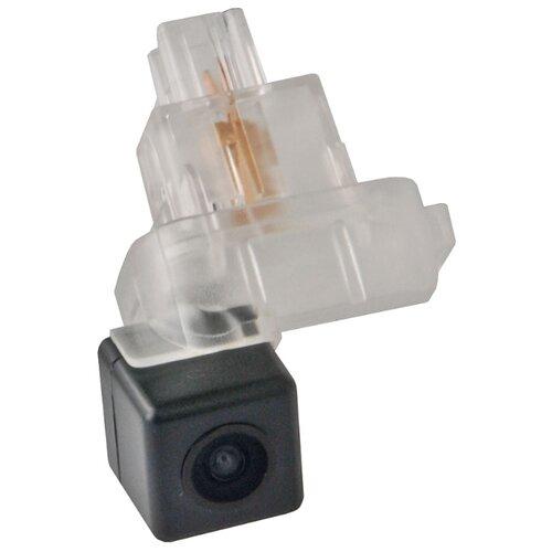 цена на Камера заднего вида Intro Incar VDC-034