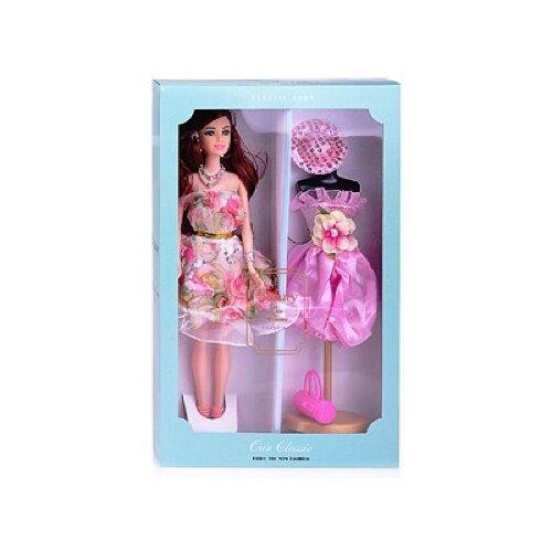 Кукла Oubaoloon, 29 см, 1101E