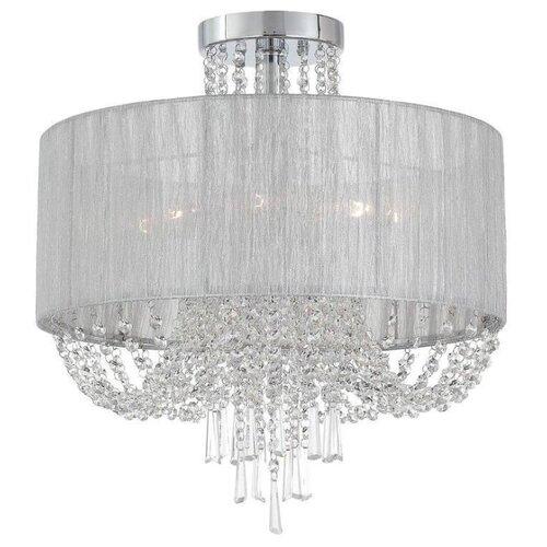 Люстра ST Luce Representa SL892.102.08, E14, 320 Вт потолочная люстра st luce representa sl892 102 08