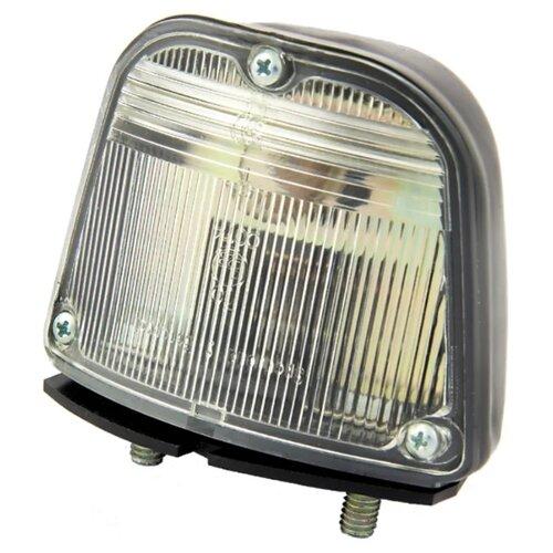 Лампа внешняя Руденск для освещения заднего номерного знака 112.00.05