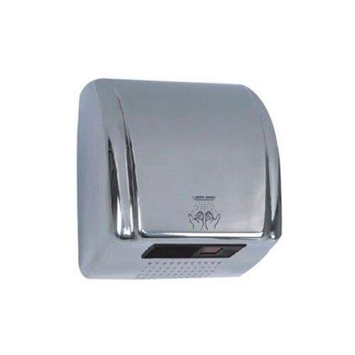 цена на Сушилка для рук KSITEX M-2300АСN / M-2300АС 2300 Вт металлик
