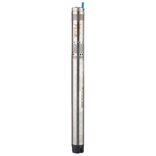 Скважинный насос Grundfos SQE 2-55 (1020 Вт) oodji 8l035079m 32793 2900n