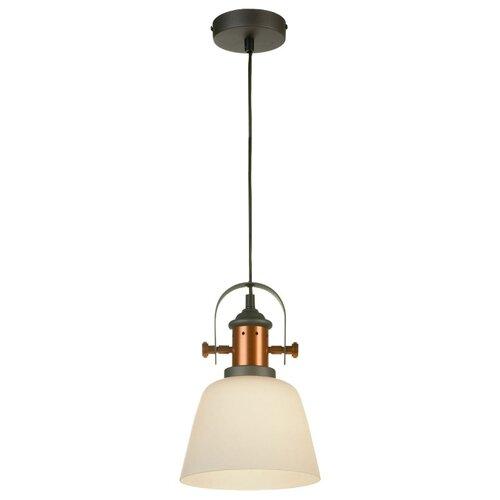 Подвесной светильник Lussole Loft GRLSP-9846 подвесной светильник lussole loft grlsp 9846