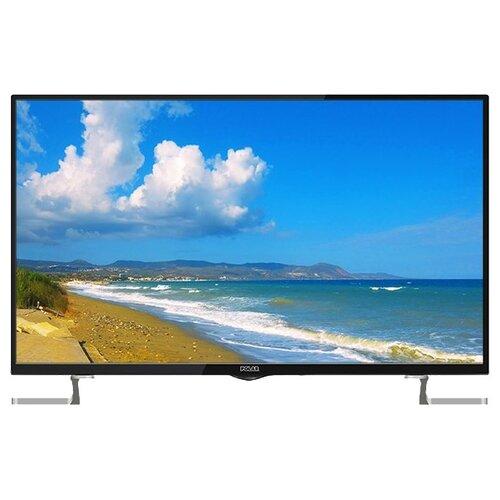Фото - Телевизор Polar P32L21T2SCSM 32 (2019), черный телевизор national nx 32ths110 32 2019 черный