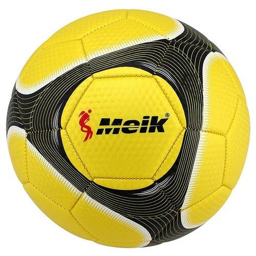 D26076-3 Мяч футбольный