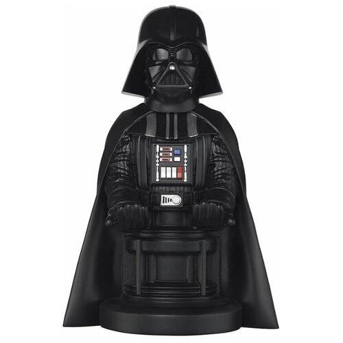 printio darth vader Фигурка-держатель Star Wars: Darth Vader