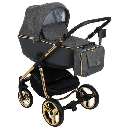 Купить Универсальная коляска Adamex Reggio Special Edition (3 в 1) Y-845, Коляски