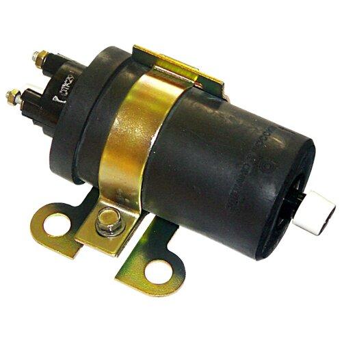 Погружной модуль топливного насоса СОАТЭ 50.1139-04