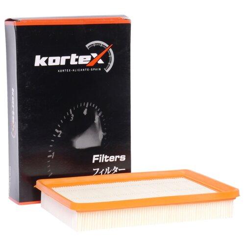 Воздушный фильтр KORTEX KA0006