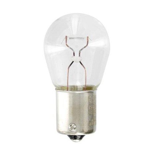 Лампа автомобильная OSRAM STANDARD LINE P21W 12V 21W BA15s , 1 шт.