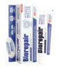 Зубная паста Biorepair Intensive Night Repair, ночное восстановление