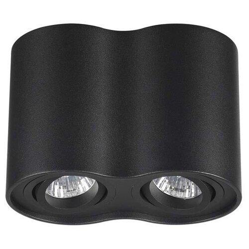 Потолочный светильник Odeon Light Pillaron 3565/2C спот odeon light pillaron 3565 1c