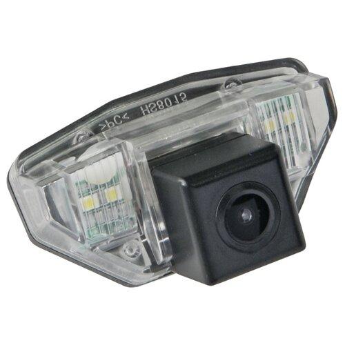 Купить Камера заднего вида SWAT VDC-021