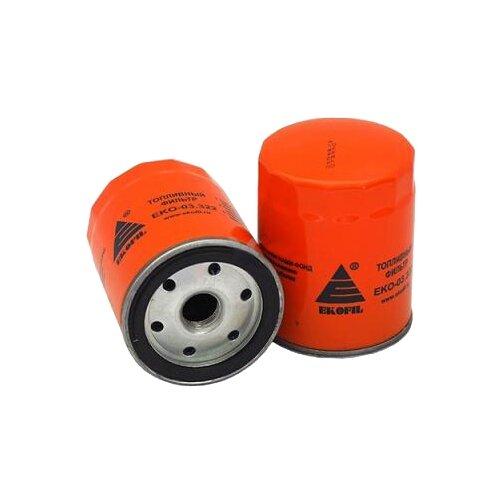 Топливный фильтр Ekofil EKO-03.322 топливный фильтр ekofil eko 03 358