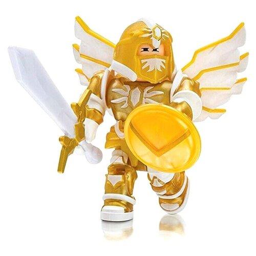 Купить Игровой набор Jazwares Roblox Sun Slayer ROB0192, Игровые наборы и фигурки