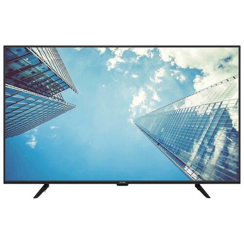 Фото - Телевизор SkyLine 58U7510 58 черный телевизор skyline 32u5020 32 черный