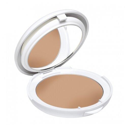 Uriage Пудра Bariesun кремовая Mineral Cream Tinted Compact SPF50+ gold uriage light water cream